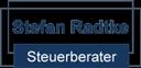 logo steuerbüro kerpen
